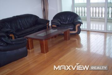 Ming Yuan Century City 3bedroom 167sqm ¥26,000 SH006466