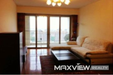 Yanlord Town 3bedroom 131sqm ¥22,500 SH006299
