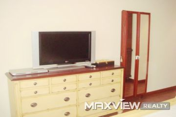 Shimao Lakeside Garden  │   世茂湖滨花园 2bedroom 135sqm ¥15,000 SH006576