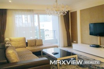 City Castle 3bedroom 159sqm ¥35,000 JAA04104