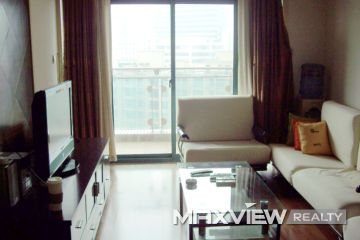 Oriental Manhattan 2bedroom 95sqm ¥15,000 XHA01040