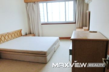 Mandarine City   |   名都城  2bedroom 108sqm ¥20,000 SH005052