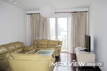 Summit Residence 3bedroom 162sqm ¥21,000 PDA01421
