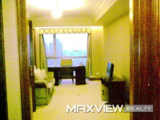 Fortune Residence   |   财富海景 3bedroom 290sqm ¥50,000 PDA00589