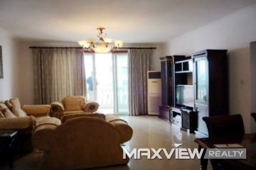 Ming Yuan Century City 3bedroom 166sqm ¥25,000 LWA02209