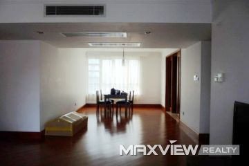 Le Marquis   |   太原邸 3bedroom 178sqm ¥35,000 SH006716