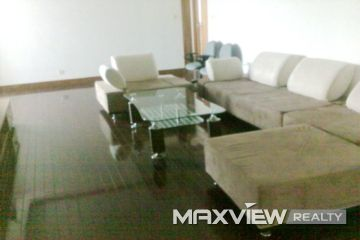 Oriental Manhattan 3bedroom 137sqm ¥20,000 XHA06576