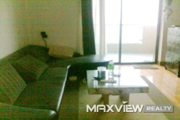 Ambassy Court 2bedroom 113sqm ¥21,000 XHA02330