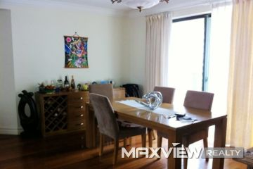 Novel Garden   |   永新花苑 3bedroom 175sqm ¥30,000 XHA05639