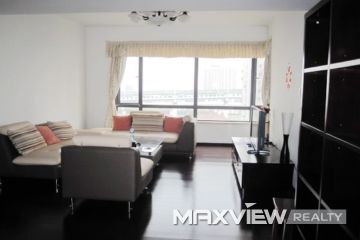 City Condo 2bedroom 136sqm ¥21,000 SH005237