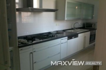 Skyline Mansion   |   盛大金磐 3bedroom 195sqm ¥43,000 PDA06608