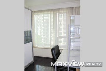 Oriental Manhattan   |   东方曼哈顿 3bedroom 127sqm ¥18,000 XHA06554