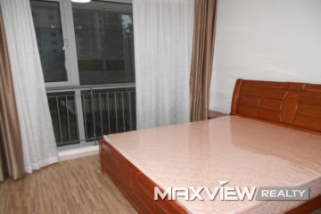 Central Palace   |   陆家嘴中央公寓 3bedroom 149sqm ¥20,000 SH006212