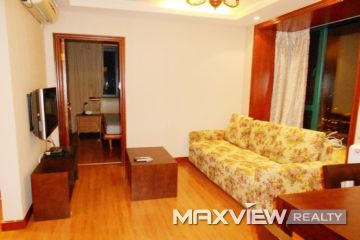 Regents Park 2bedroom 76sqm ¥16,000 SH006270