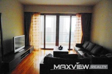 Yanlord Town 2bedroom 88sqm ¥19,000 SH007442