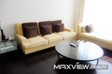 City Condo 2bedroom 110sqm ¥17,000 SH007462