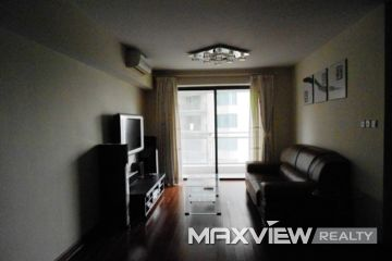 Oriental Manhattan 2bedroom 90sqm ¥15,000 SH007531