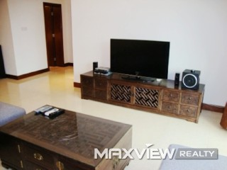 Jing'an Four Seasons  |   静安四季 3bedroom 156sqm ¥30,000 SH007575
