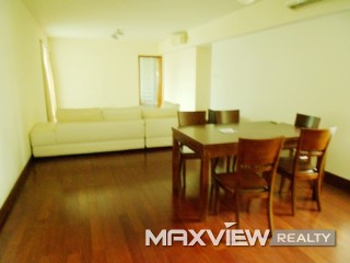 Oriental Manhattan 3bedroom 169sqm ¥38,000 XHA01678