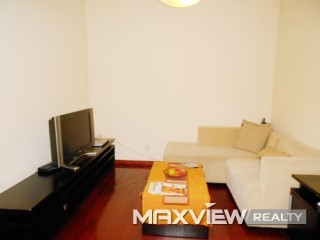 Top of City 1bedroom 70sqm ¥15,000 JAA05193