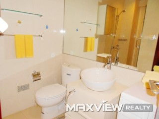 Top of the City   |   中凯城市之光 1bedroom 70sqm ¥15,000 JAA05193