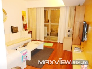 Golden Bella Vie 2bedroom 100sqm ¥18,000 SH007964