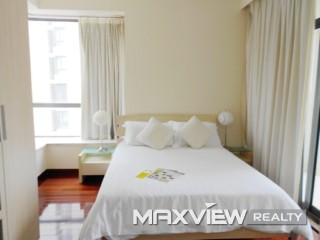Top of the City   |   中凯城市之光 1bedroom 82sqm ¥15,000 JAA05132