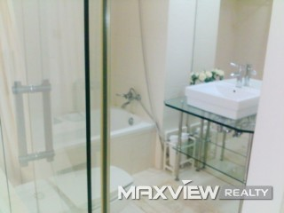Ladoll International City   |   国际丽都城 3bedroom 135sqm ¥22,000 JAA00824