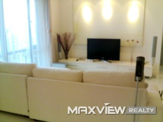 Ladoll International City 3bedroom 135sqm ¥22,000 JAA00824