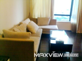 City Condo 2bedroom 108sqm ¥18,000 SH007757