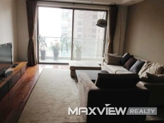 Lakeville at Xintiandi 3bedroom 150sqm ¥26,000 LWA00377
