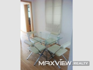 One Park Avenue 2bedroom 110sqm ¥21,000 JAA02064