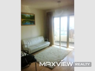 One Park Avenue 2bedroom 110sqm ¥21,000 JAA01756