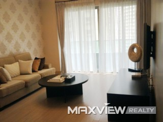 Eight Park Avenue 2bedroom 114sqm ¥18,000 SH008626
