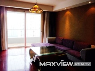 Shanghai Dynasty 3bedroom 147sqm ¥20,000 SH008827