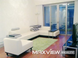 Yanlord TownIII   |    仁恒河滨城III 3bedroom 155sqm ¥26,000 PDA06037