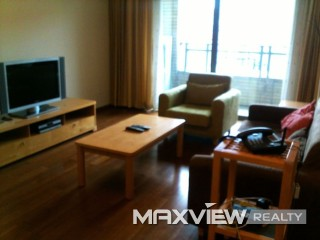 Golden Bella Vie 2bedroom 106sqm ¥18,000 CNA06325