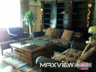 4bedroom 217sqm ¥22,000 SH008876