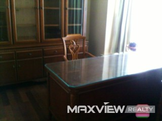 Golden Vienna  |  金色维也纳 4bedroom 217sqm ¥22,000 SH008876