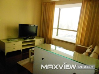 Top of City 1bedroom 63sqm ¥15,000 JAA05153