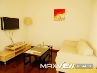 Top of City 1bedroom 66sqm ¥15,000 JAA05184