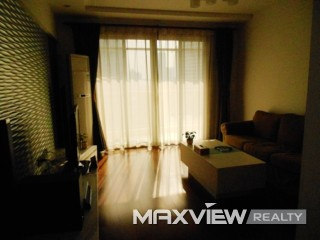 First Block   |   一街区 2bedroom 98sqm ¥12,000 SH008942