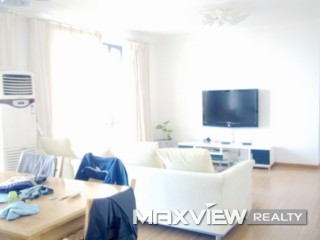 Ladoll International City 3bedroom 133sqm ¥22,000 JAA00814