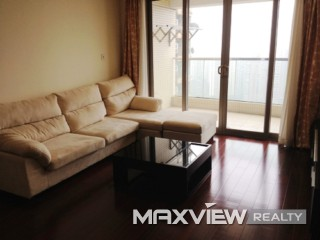Maison Des Artistes   |   御翠豪庭 2bedroom 120sqm ¥22,000 SH001116