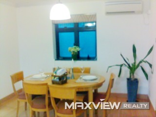 Ambassy Court Serviced Apartment 3bedroom 150sqm ¥28,000