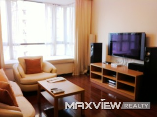 Top of the City   |   中凯城市之光 3bedroom 148sqm ¥30,000 JAA04362