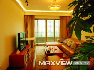 Eight Park Avenue 2bedroom 115sqm ¥24,000 JAA06083