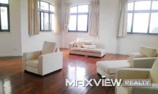Green Court 4bedroom 270sqm ¥45,000 SH009244