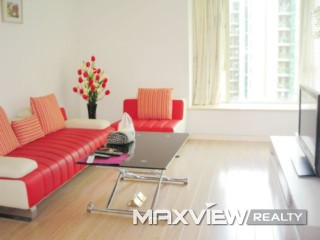 The Ladoll International City   |   国际丽都城 2bedroom 118sqm ¥19,000 SH003087