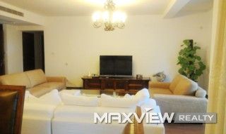 Westwood Green 4bedroom 270sqm ¥24,000 SH009247